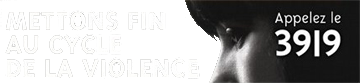 3919 violences conjugales