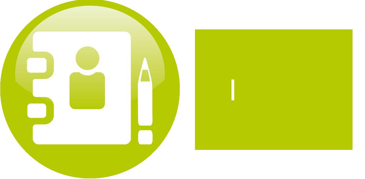 Actions et évènements