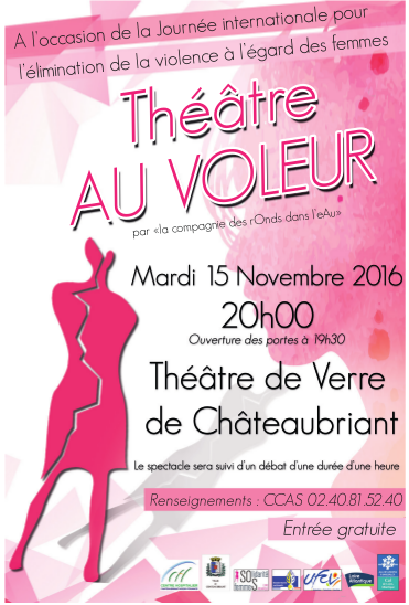 Flyer 15 11 2016 Châteaubriant