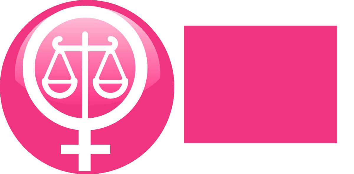 Actualité droits des femmes