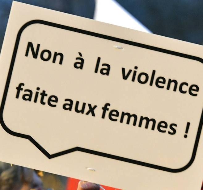 Les Différentes Formes De Violences Solidarité Femmes